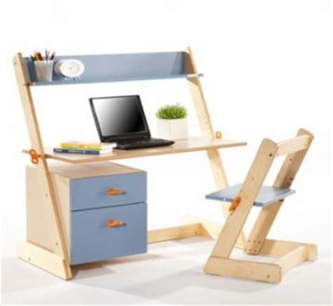 bureau pour deux enfants achat et import bureau ajustable pour enfants en