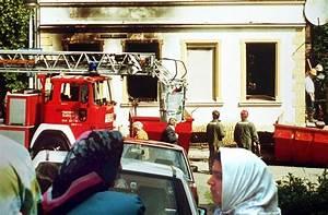 Haus Der Familie Stuttgart : 25 jahre brandanschlag solingen gratwanderung zwischen ~ A.2002-acura-tl-radio.info Haus und Dekorationen