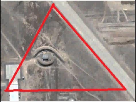 Illuminati Area 51 Area 51 Illuminati Exposed Secretsfiles