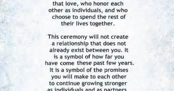 officiant wedding script non religious and sweet wedding ceremony script secular wedding ceremonies