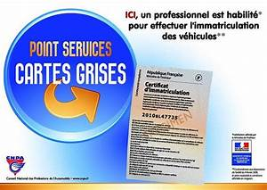 Carte Grise Gouv Fr Changement D Adresse : l 39 info en plus ~ Medecine-chirurgie-esthetiques.com Avis de Voitures