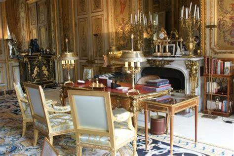 bureau chs elysees palais de l 39 elysée salon doré bureau du président