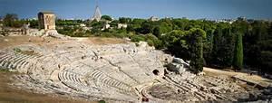 Siracusa Teatro griego (Sicilia, Italia) teatro Siracusa el teatro Siracusa teatros