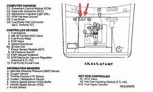 2009 Chevrolet Cobalt Clutch Pedal Removal  How Do I