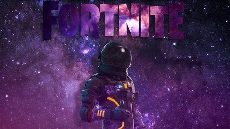 Fortnite Wallpapers In Ultra Hd