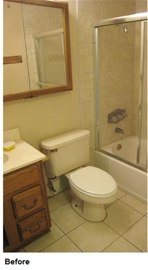i want to renovate my bathroom i want to remodel my bathroom home design
