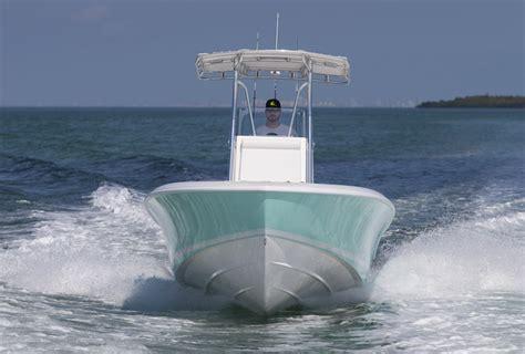 Contender Boats Running by Contender 22 Sport Cc Waylen Bay Yacht Sales