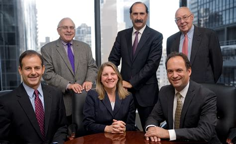 mesothelioma lawyers personal injury attorney  lk