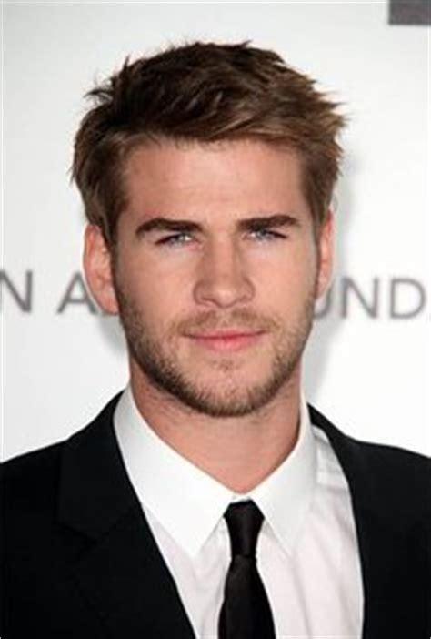 Liam Hemsworth   IMDb