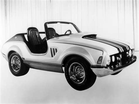 jeep xj concept   concept cars