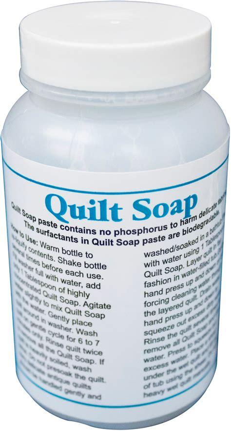 orvus quilt soap orvus quilt soap 8oz tanga