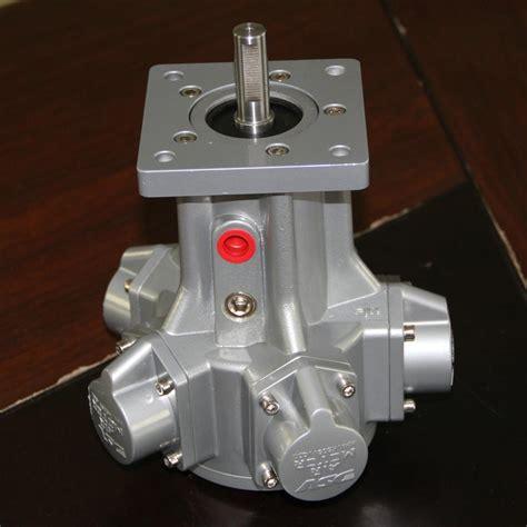 M5 Piston Air Motor,1/2hp Air Starter Motor,Blender Motor ...