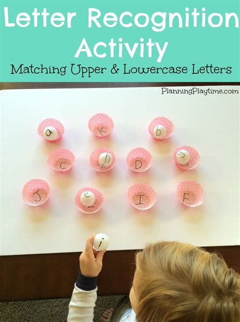 Top 25 Ideas About Alphabet On Pinterest  Alphabet Worksheets, Alphabet Activities And Preschool
