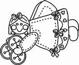 Country Moldes Flores Anjos Pintar Dibujo Dibujos Coloring Pintura Colorir Imprimir Angels Cadena Patchwork Imagui Desenhos Angeles Navidad Madera Claudiacreaciones sketch template