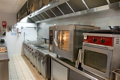 cuisine professionnelle bonnet équipement de restaurant et café à agadir cuisine