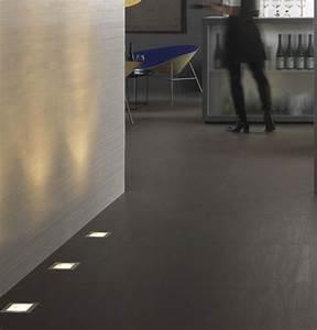 Le luci incassate nei pavimenti e nelle scale Bricoportale: Fai da te e bricolage