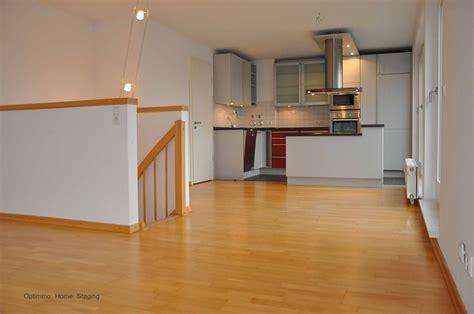Wohnung Mieten Hamburg Marienthal by 3 Zimmer Maisonette Wohnung Hamburg Marienthal Optimmo