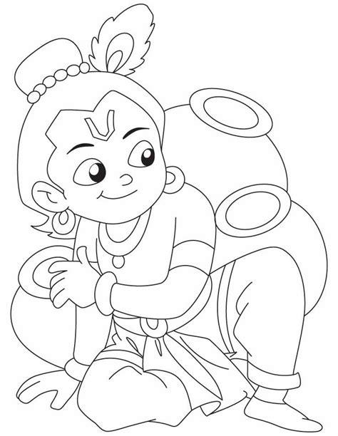 pin  aditi gulati   krishna party bal krishna