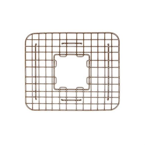 Franke Kitchen Sink Grids by Gehry Kitchen Sink Bottom Grid Heavy Duty Vinyl Coated
