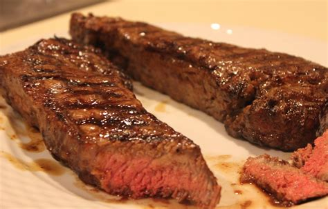 ny steak top 28 new york steak broiled new york steak recipe on food52 how to cook a new york strip