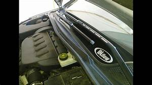 Resolvendo Problema Da Churrasqueira Citroen C4 E Peugeot 307 308 408