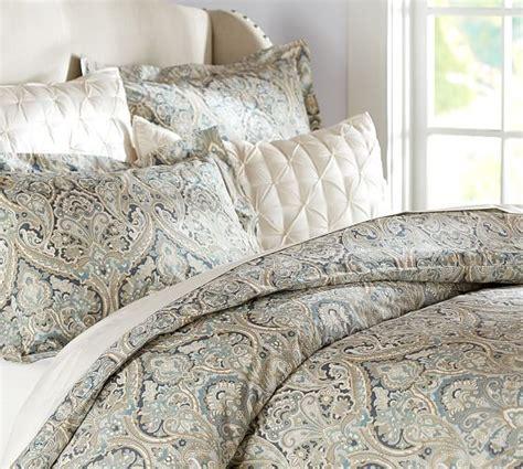 paisley king comforter paisley duvet cover king home furniture design