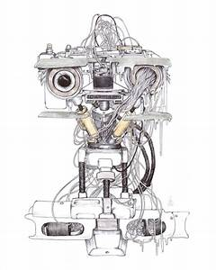 johnny 5 on tumblr With short circuit 1986