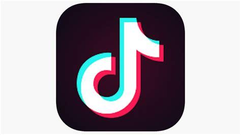TikTok Crosses 1-Billion Downloads Milestone on App Store ...