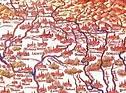 Duchy of Legnica Wiki