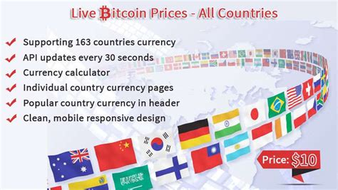 Bitcoin's highly anticipated 'lightning network' goes live. Live Bitcoin Price - All countries | Hack and Php
