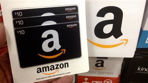 Check spelling or type a new query. What Stores Sell Amazon Gift Cards?   Reference.com