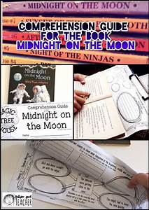 1000  Images About Upper Elementary Literacy On Pinterest