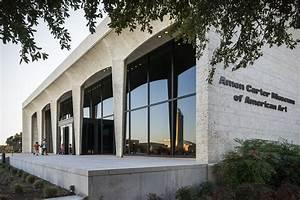File:Amon Carter Museum of American Art, main entrance.jpg ...