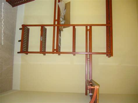 pdf diy how to build wood closet shelves plans