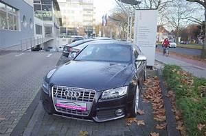 Acheter Vehicule En Allemagne : acheter une voiture d 39 occasion en allemagne pi ges et avantages photo 3 l 39 argus ~ Gottalentnigeria.com Avis de Voitures