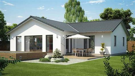 Danwood Haus Nrw by Bungalow Bauen H 228 User Preise Anbieter Vergleichen