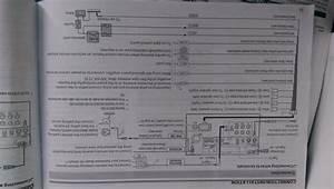 Gmos Lan 02 Wiring Diagram