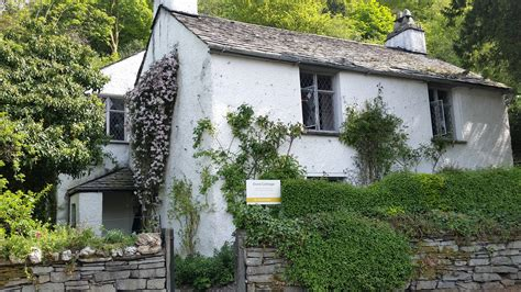 dove cottage literary ii the wordsworth lewis link pondering