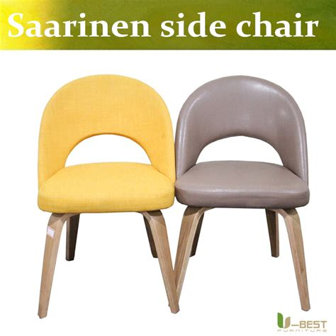 buy wholesale waiting room chair from china waiting