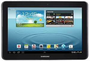 Samsung Galaxy Tab 2  10 1  Available From Verizon For