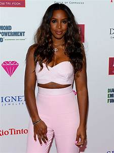 Kelly Rowland Releases New Single 'Dumb' : People.com