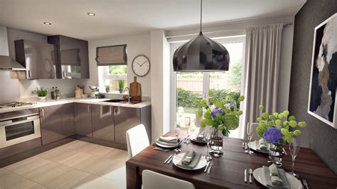 2 Bedroom House Maidstone by 3 Bedroom Family Home By Barratt Homes Discover The