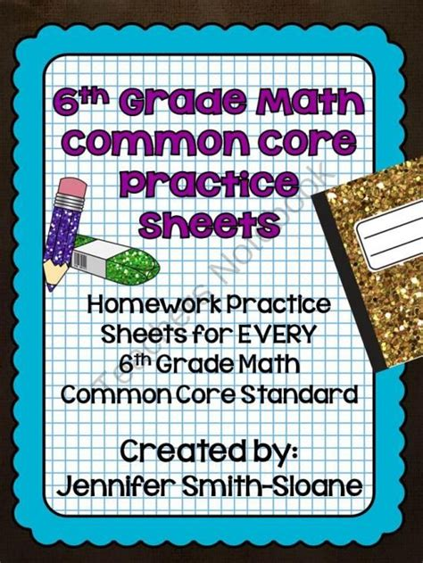 Common Core English Worksheets 6th Grade  Free Language Grammar Worksheets And Printouts6th