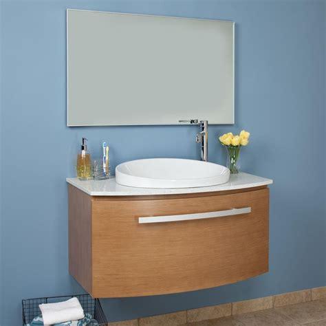 Ikea Bathroom Sink Quality