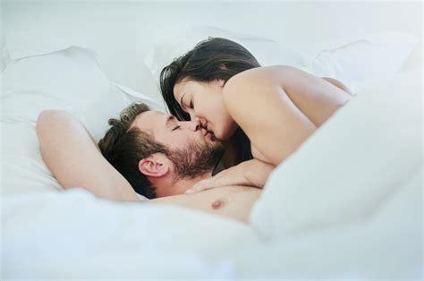 tips on having good sex jpg 936x622