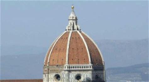 Le Cupole Firenze by Le Cupole Pi 249 Un Convegno A Firenze Firenze