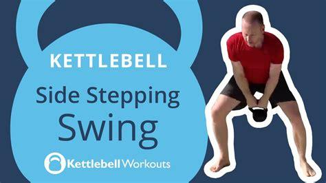 kettlebell cardio workout workouts feel change way kettlebellsworkouts training vipstuf go