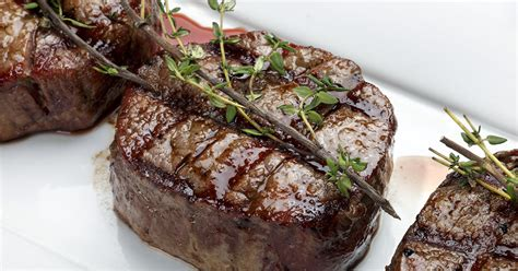 best steakhouses best steakhouses in america 7 don t miss destinations