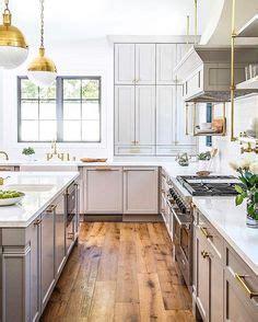 images of modern kitchen cabinets best 25 light grey kitchens ideas on modern 7499