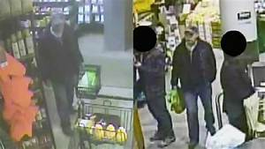 Halifax Police search for suspect after money stolen from ...